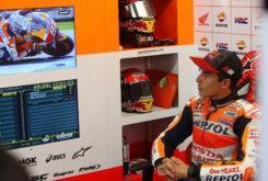 Marquez MotoGP Australia 20181