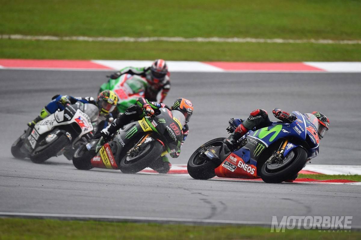 Maverick-Vinales-GP-Malasia-MotoGP-2017-carrera