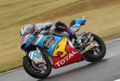 Moto2 GP Japon 2017 Alex Marquez 03