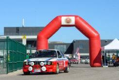Motorland Classic Festival 07