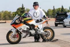 Oscar Nunez Campeon Cataluna Promovelocidad