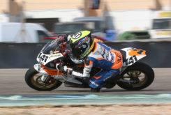 Oscar Nunez Campeon Cataluna Promovelocidad 05