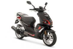 Peugeot Speedfight 125 2017 01