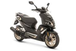 Peugeot Speedfight 125 2017 02