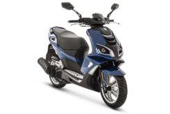 Peugeot Speedfight 125 2017 03