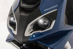 Peugeot Speedfight 125 2017 06