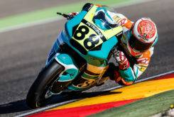 Poles FIM CEV 2017 MotorLand Aragon 02