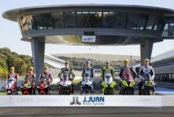 RFME CEV Jerez 2017 1