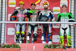 RFME CEV Jerez 2017 2