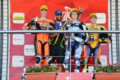 RFME CEV Jerez 2017 3