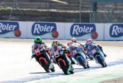 RFME CEV Jerez 2017 7