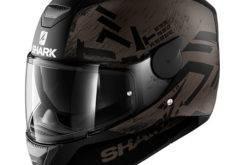 SHARK D Skwal (13)