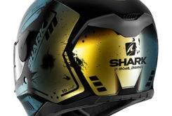 SHARK D Skwal (30)