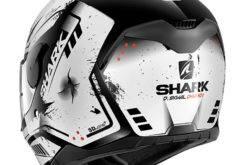 SHARK D Skwal (32)