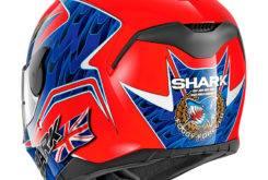 SHARK D Skwal (34)