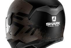 SHARK D Skwal (36)