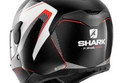 SHARK D Skwal (41)