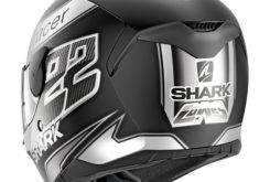 SHARK D Skwal (43)