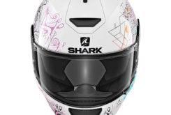 SHARK D Skwal (49)