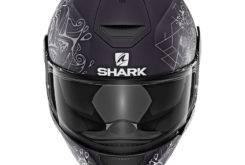 SHARK D Skwal (50)