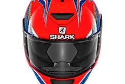 SHARK D Skwal (58)