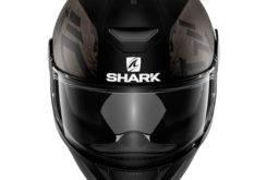 SHARK D Skwal (60)