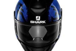 SHARK D Skwal (61)