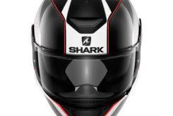 SHARK D Skwal (65)