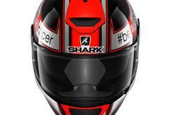SHARK D Skwal (66)