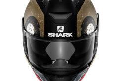SHARK D Skwal (68)