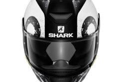 SHARK D Skwal (69)
