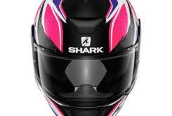 SHARK D Skwal (71)