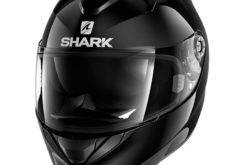 SHARK Ridill (1)