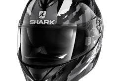 SHARK Ridill (10)