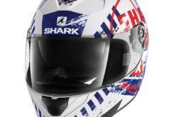 SHARK Ridill (13)