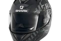 SHARK Ridill (14)