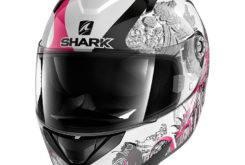 SHARK Ridill (15)