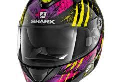 SHARK Ridill (16)