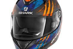 SHARK Ridill (17)