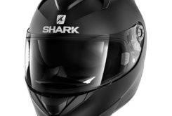 SHARK Ridill (2)