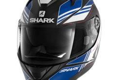 SHARK Ridill (21)