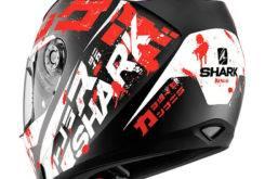 SHARK Ridill (29)