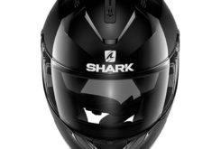 SHARK Ridill (43)