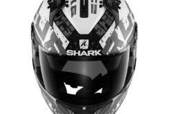SHARK Ridill (48)