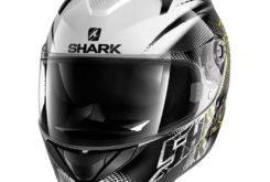 SHARK Ridill (5)
