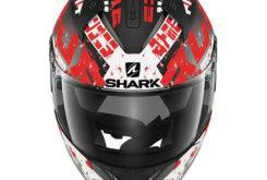 SHARK Ridill (50)