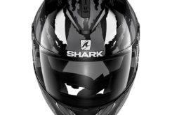SHARK Ridill (52)