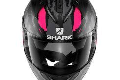SHARK Ridill (53)