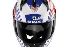 SHARK Ridill (55)