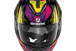 SHARK Ridill (58)